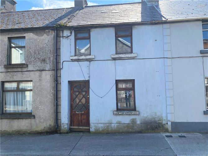 galway daily news bohermore house auction o'donnellan & joyce
