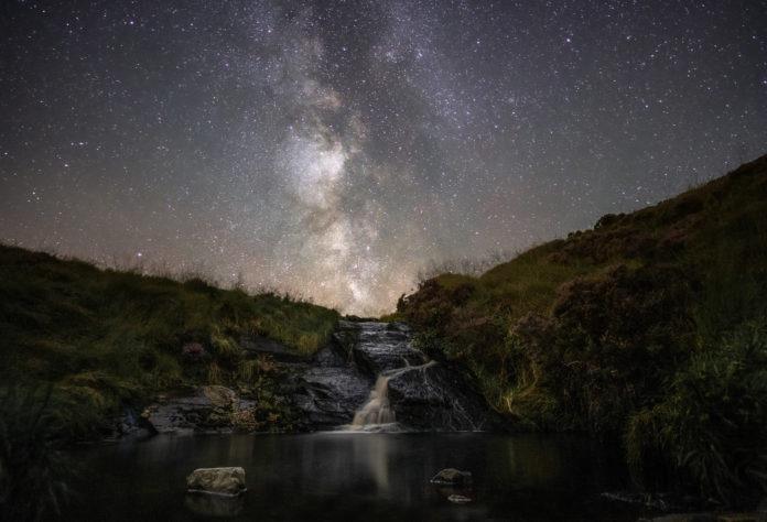 galway daily news astrophotography josh matthews