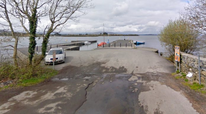 Galway Daily crime Gardai appeal for information on criminal damage to boat in Oughterard