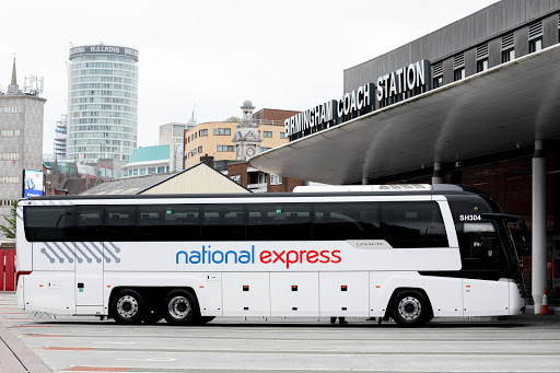 galway daily news national express cityswift