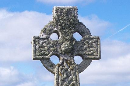 william freeney athenry derrydonnelly IRA Sinn Féin commemoration