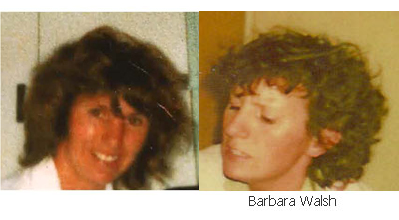 Galway Daily news Family of long missing Barbara Walsh want to lay their mother to rest
