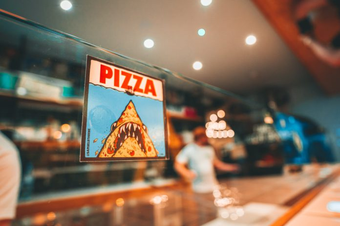galway daily news pizza galway dough bros best pizza restaurant