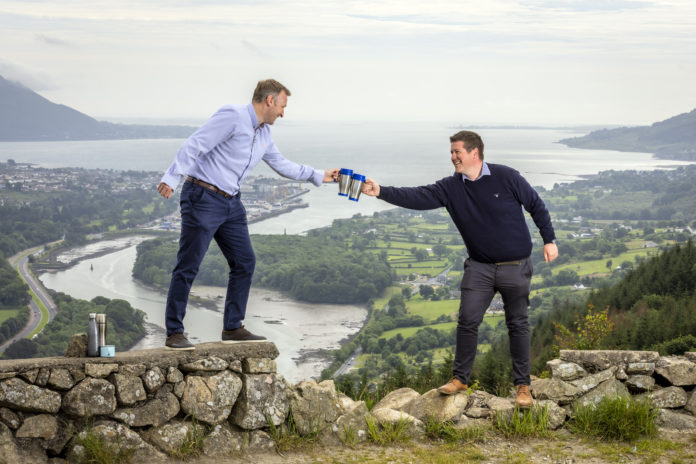 galway daily news €10 million All-Island Recovery Loan fund