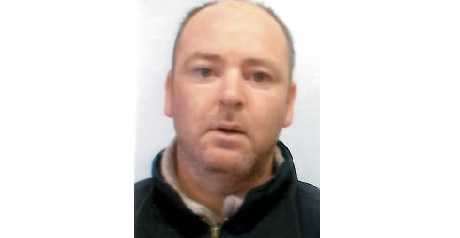 Galway Daily news Public appeal to locate man missing from Galway city