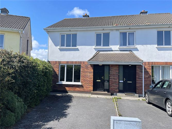 galway daily news house for auction in galway city o'donnellan and joyce
