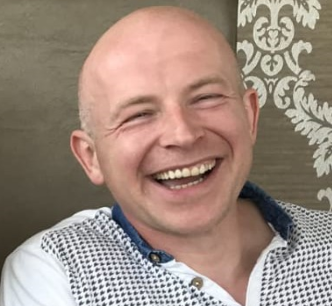 Galway Daily Gardaí appeal for information on man missing from Galway City