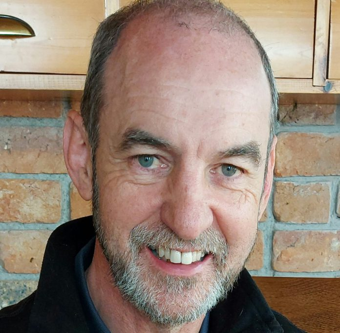Galway Daily news Gardaí make public appeal for help locating missing Castlebar man