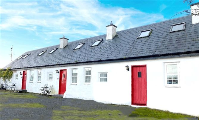 galway daily news property galway live stream auction