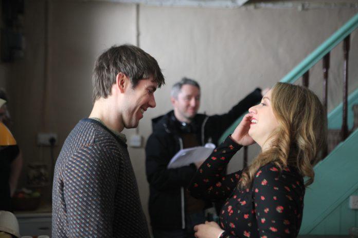 galway daily news foscadh seán breathnach film at galway film fleadh 2021