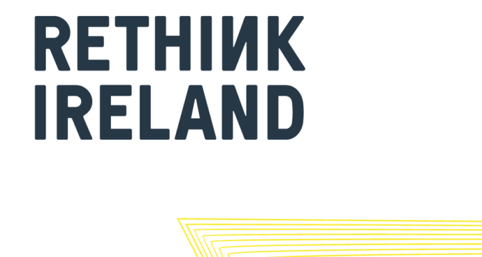 galway daily news rethink ireland funding for galway social enterprises