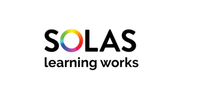 galway daily news solas education training funding galway