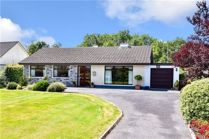 galway daily news property for sale in claregalway o'donnellan & joyce