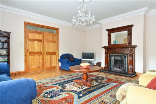 Galway Daily property Stunning country house in immaculate condition