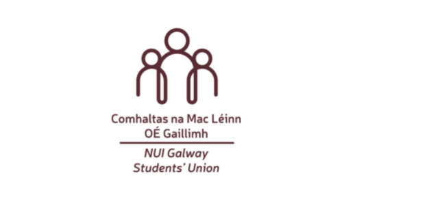 galway daily news students union charity fundraiser
