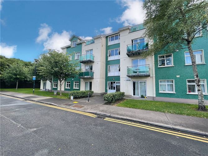 galway daily news apartment sale galway city