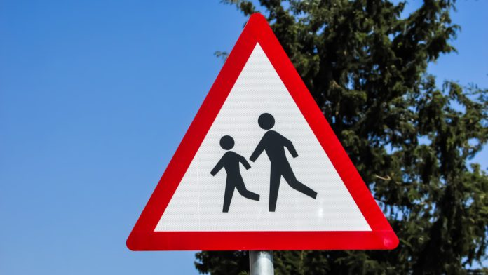 Galway Daily news RSA creates new road safety guidelines for schools
