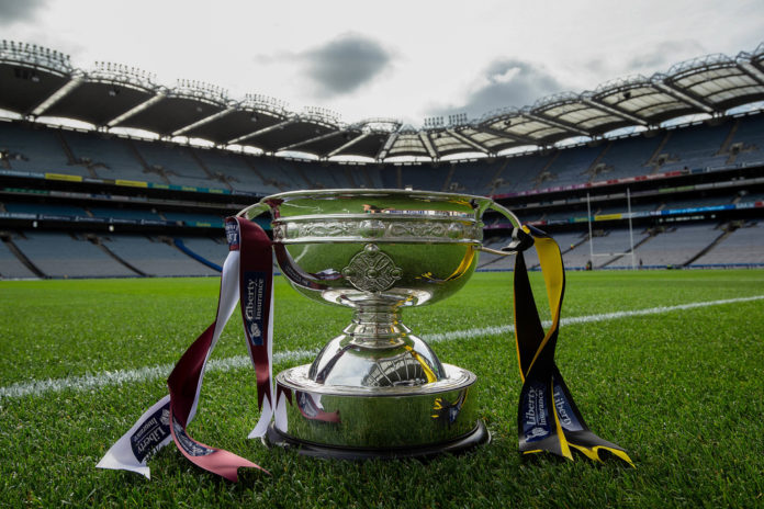 galway daily news galway camogie