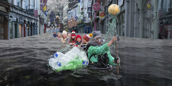 Galway Daily arts Get ready for a fun weekend in Galway this Culture Night