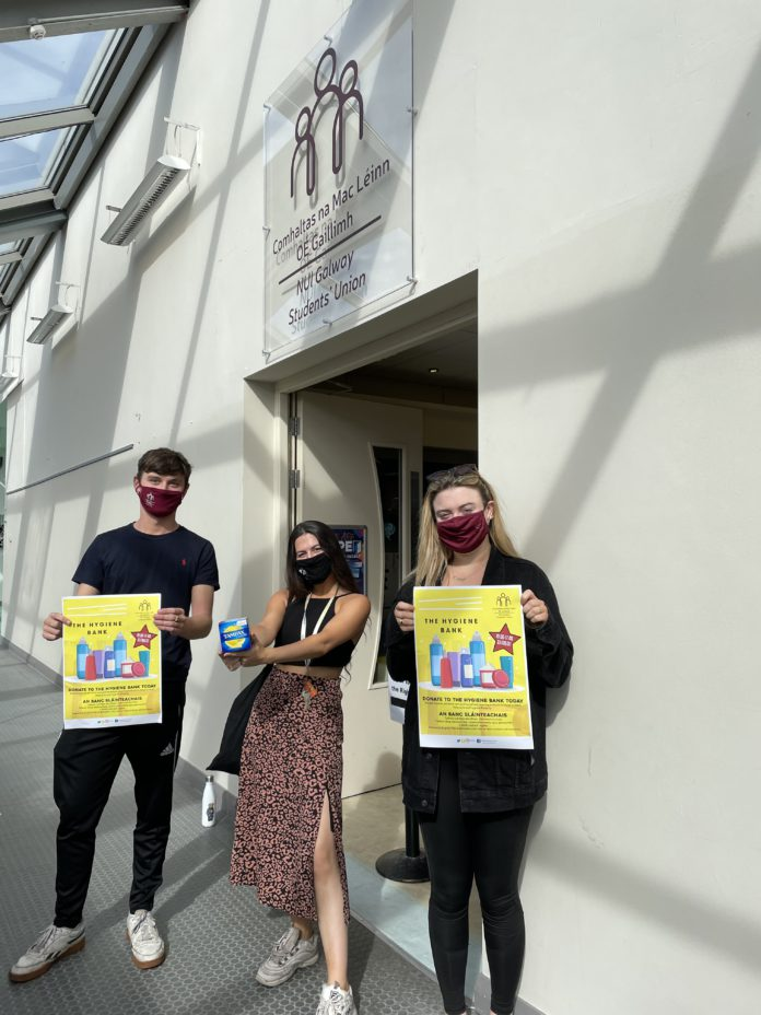 galway daily news students union nuig