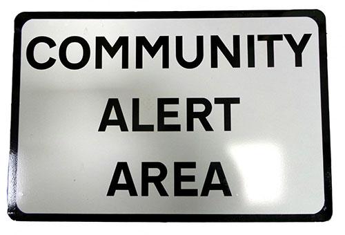 galway daily news community alert scheme